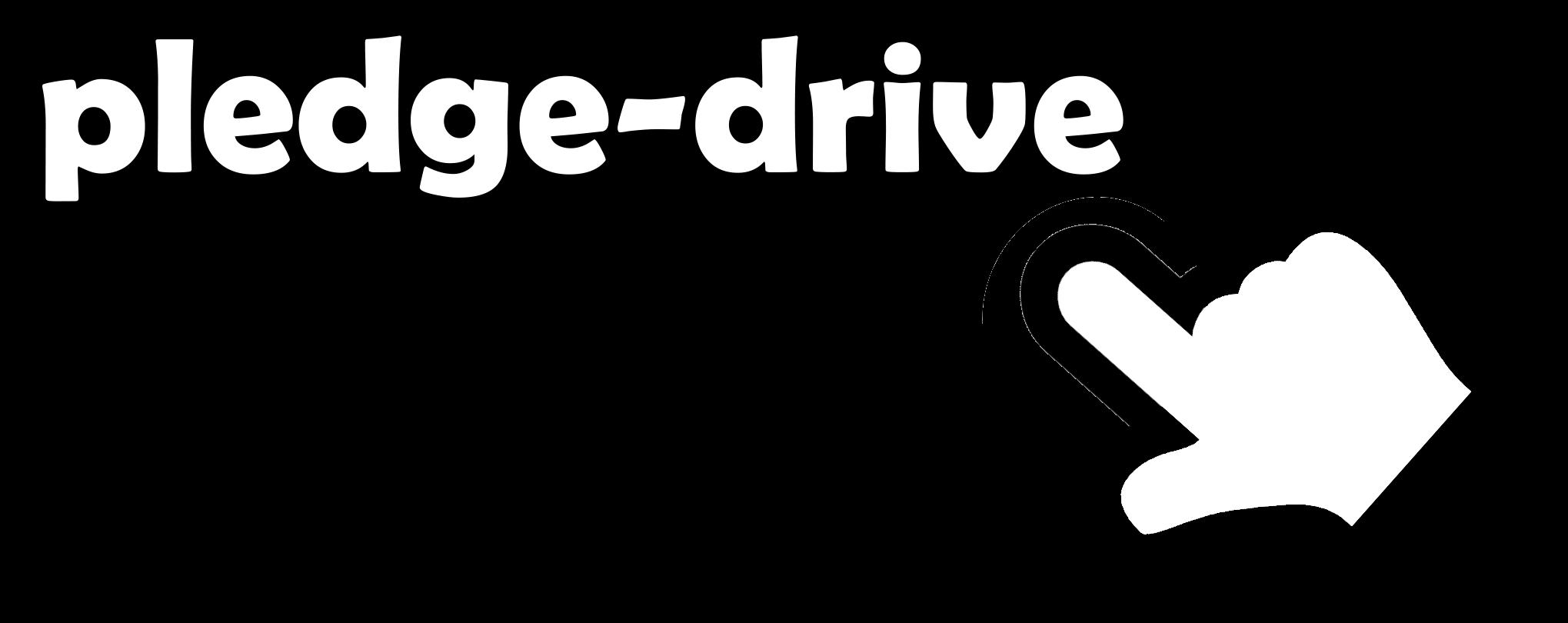 pledge-drive.net