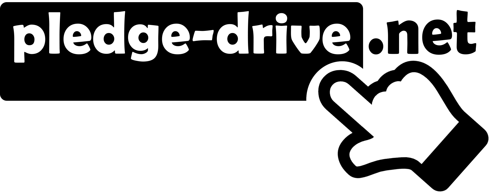 pledge-drive.net